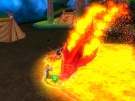 Wizard101 3